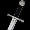 12th C. Crusader Sword