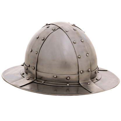 Economy Kettle Hat