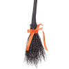 Costume Witch Broom