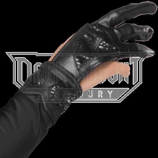 Adult Katniss Costume Glove