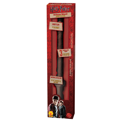 Harry Potter Deluxe Wand from Harry Potter