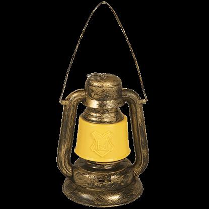 Harry Potter Safety Lantern