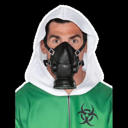 Survival Gas Mask