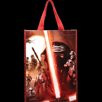 Star Wars The Force Awakens Tote Bag