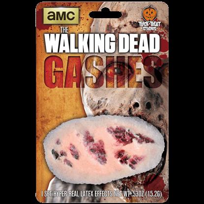 Walker Gash Appliance