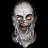 Mush Walker Mask