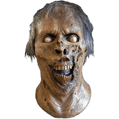 Indifference Walker Mask