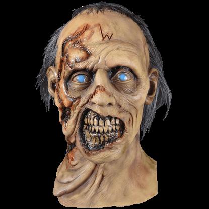 W Walker Mask
