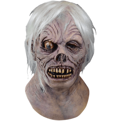 Shock Walker Mask