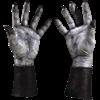 White Walker Hands