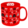 Large Star Wars Ugly Sweater Mug