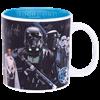 Rogue One Ceramic Mug