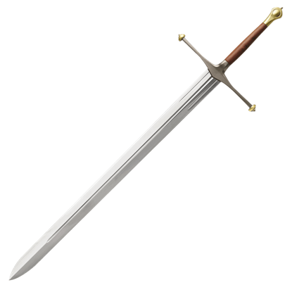 Ice The Sword of Eddard Stark