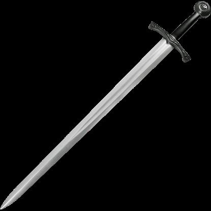 King Arthur Excalibur LARP Sword