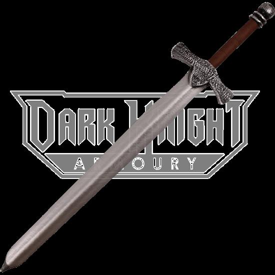 Man at Arms LARP Sword