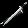 Classic Hoplite Sword
