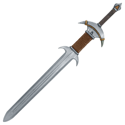 LARP Kingslayer Sword