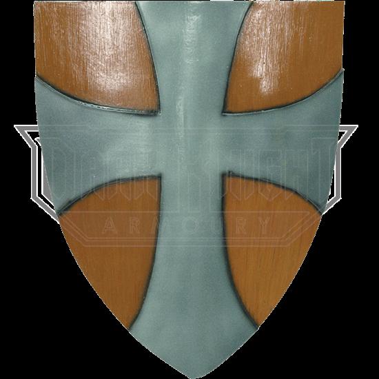 LARP Paladin Shield