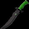Skull Slayer Survival Knife