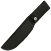 11 Inch Guthook Survival Knife