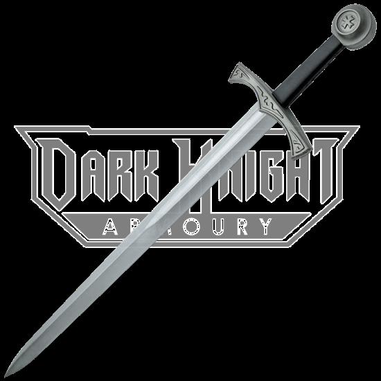 Latex Excalibur Sword