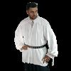 David Herriot Pirate Shirt