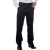 Black Architect Steampunk Trousers