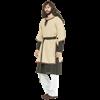 Basic Medieval Tunic