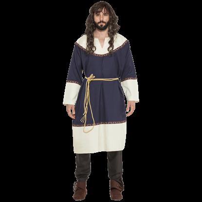 Norse Torstein Tunic