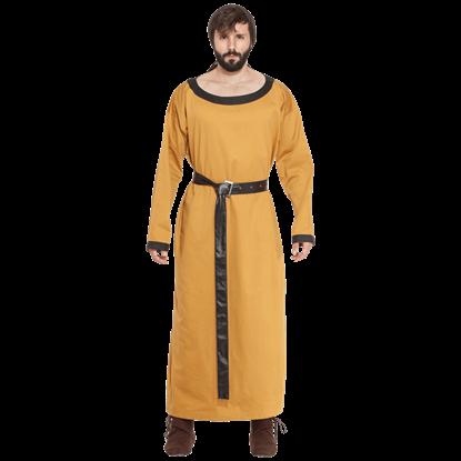 Cassius Roman Tunic