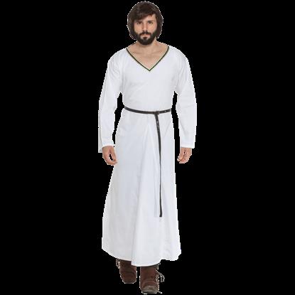 Lucius Roman Tunic