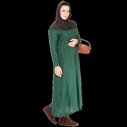 Frideswide Saxon Tunic