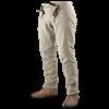 15th Century Pants
