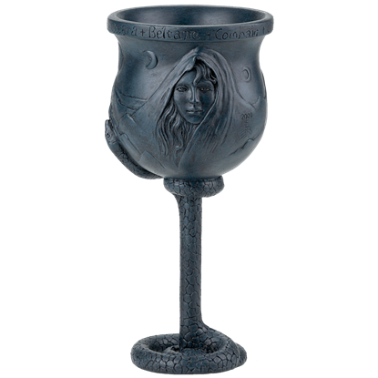 Witch Chalice