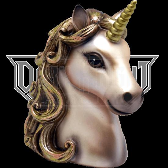 Gold Unicorn Bank
