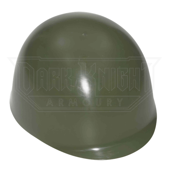 Army Green Costume Combat Helmet
