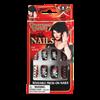 Buccaneer Beauty Nails