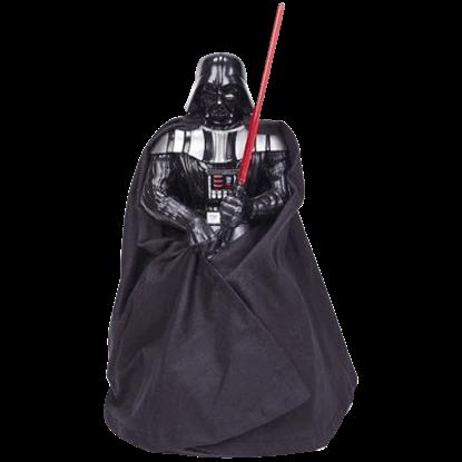 Star Wars Darth Vader LED Tree Topper