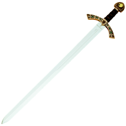 Prince Valiant Sword by Marto