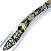 Limited Edition Sword of Alexander the Great by Marto