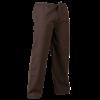Kasimir Canvas Trousers