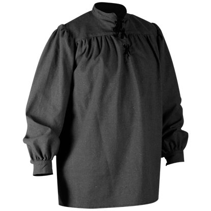 5dca7121442 Medieval Shirts
