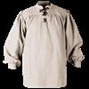 Ansgar Shirt