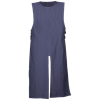Carl Canvas Tabard