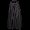Anna Canvas Skirt