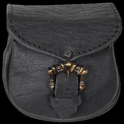 Leon Small Belt Bag