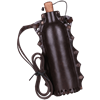 Doran Water Bottle