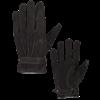 Hartwig Suede Gloves