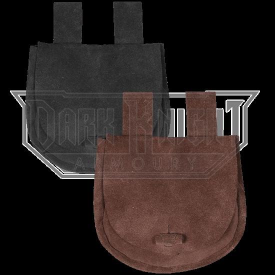 Ingmar Belt Bag