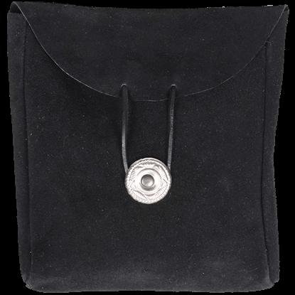 Large Ingolf Belt Bag